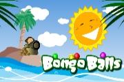 Spelletje Bongo Balls Spelen