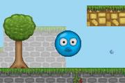Spelletje Bubble Quest Spelen
