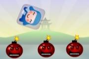 Spelletje Bubble Bods Spelen