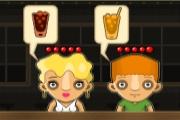 Spelletje Cocktail Bar Spelen