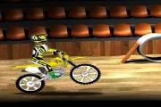 Spelletje Dirt Bike Spelen