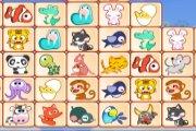 Spelletje Dream Pet 2 Spelen