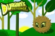 Spelletje Durians Revenge Spelen