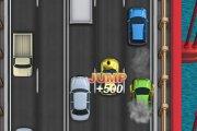 Spelletje Freeway 2 Spelen