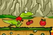 Spelletje Fruit Rush Spelen