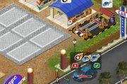 Spelletje Garage Tycoon Spelen