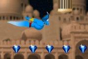Spelletje Geest Van Aladin Spelen