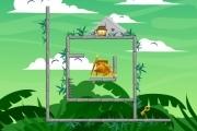 Spelletje Jungle Jons Spelen