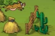 Spelletje Kaban Racetrack Spelen
