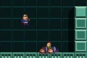 Spelletje Superman Stunts Spelen