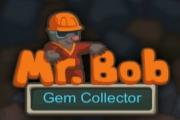 Spelletje Bob de Verzamelaar Spelen