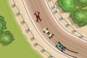 Spelletje Oldschool Grand Prix Spelen