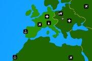 Spelletje Pandemic II Spelen