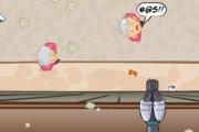 Spelletje Pigeons Revenge Spelen