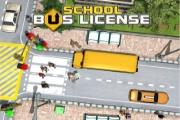 Spelletje Bus Rijbewijs Spelen