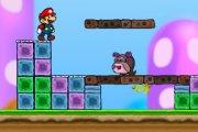 Spelletje Mario Jumper Spelen