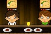 Spelletje Taco Bar Spelen