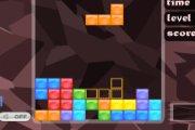 Spelletje Tetris Spelen