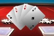 Spelletje Texas Poker Spelen