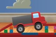 Spelletje Toy Transport Spelen
