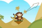 Spelletje Monkey Yammy Spelen